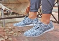 Обувь из Испании снова диктует моду